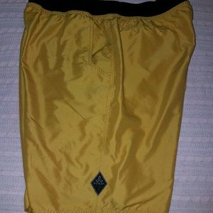 Prana Shorts - Men's prAna Mojo Shorts Size Large